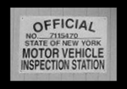 InspectionSign2